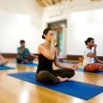 yoga - 9319